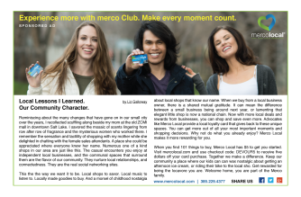 magazine-ad-devour-merco-club