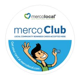 merco-card-sticker-4