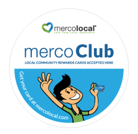merco-card-sticker-4