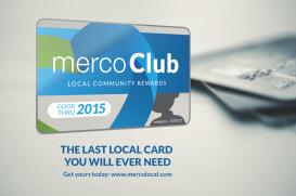 merco-club-poster-20b