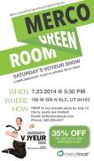 merco-green-room-flier