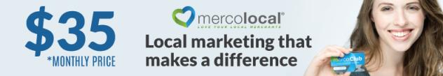 merco-local-banner