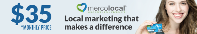 merco-local-banner