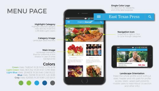 merco-local-mobile-app