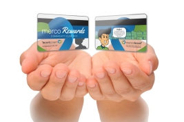 merco rewards