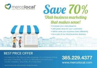mercolocal postcard 5_Page_1