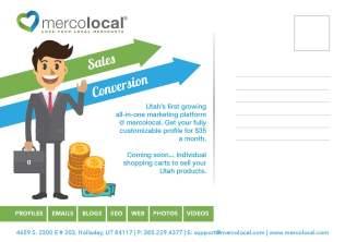 mercolocal postcard 5_Page_3