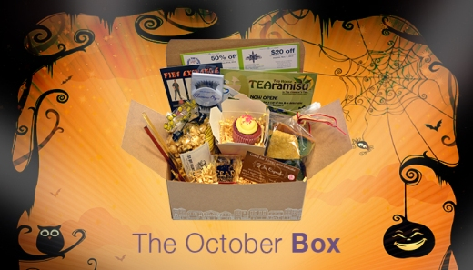 october-box-banner