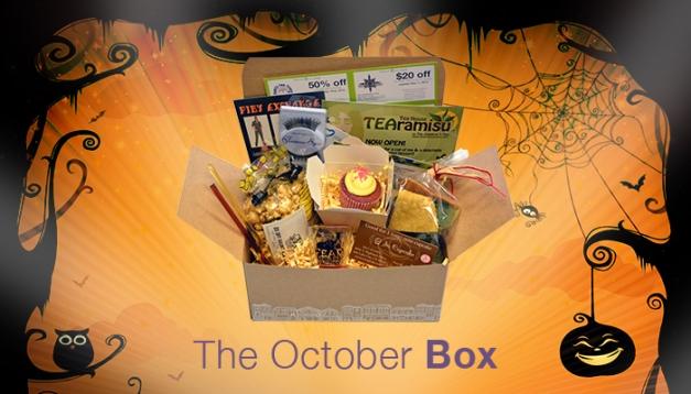 october-box-banner