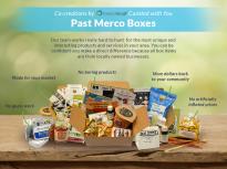 past-merco-boxes