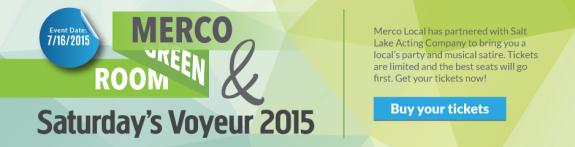 SLAC-event-banner
