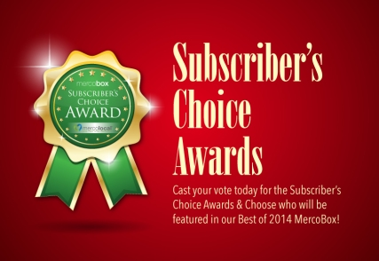 subscriber's-choice-banner