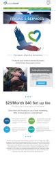 veteran-services-page